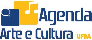 Programa Agenda Arte, Cultura e Ciência