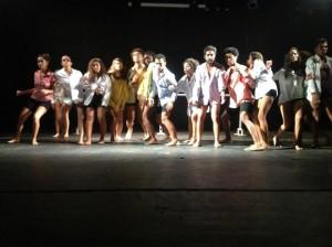 teatro do movimento 2