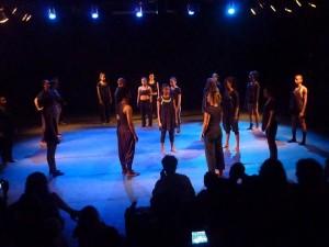 teatro do movimento 3