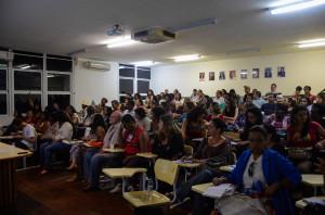 Foto: Virgínia Andrade