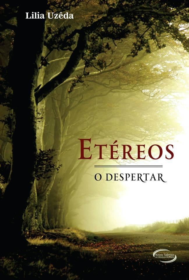 Etereos foto