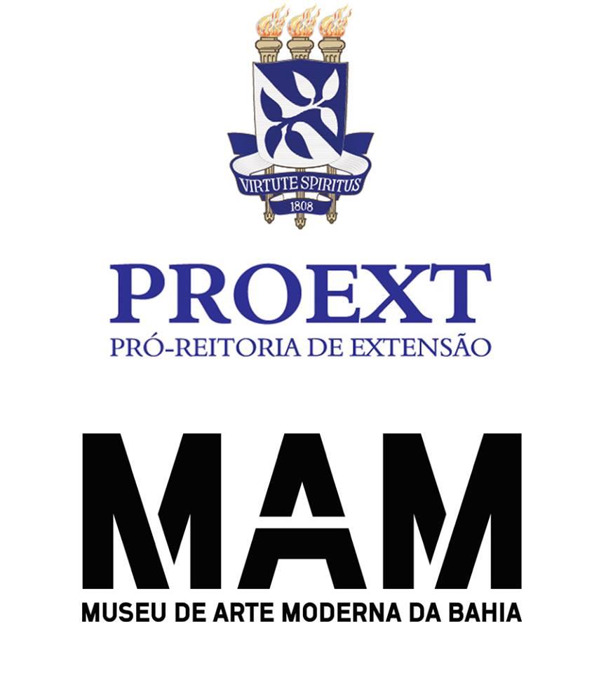proext_mam