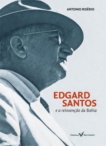 Foto: Reprodução Editora Versal