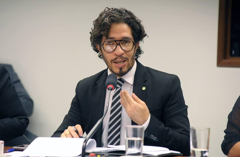 Foto: Alexandra Martins | Câmara dos Deputados