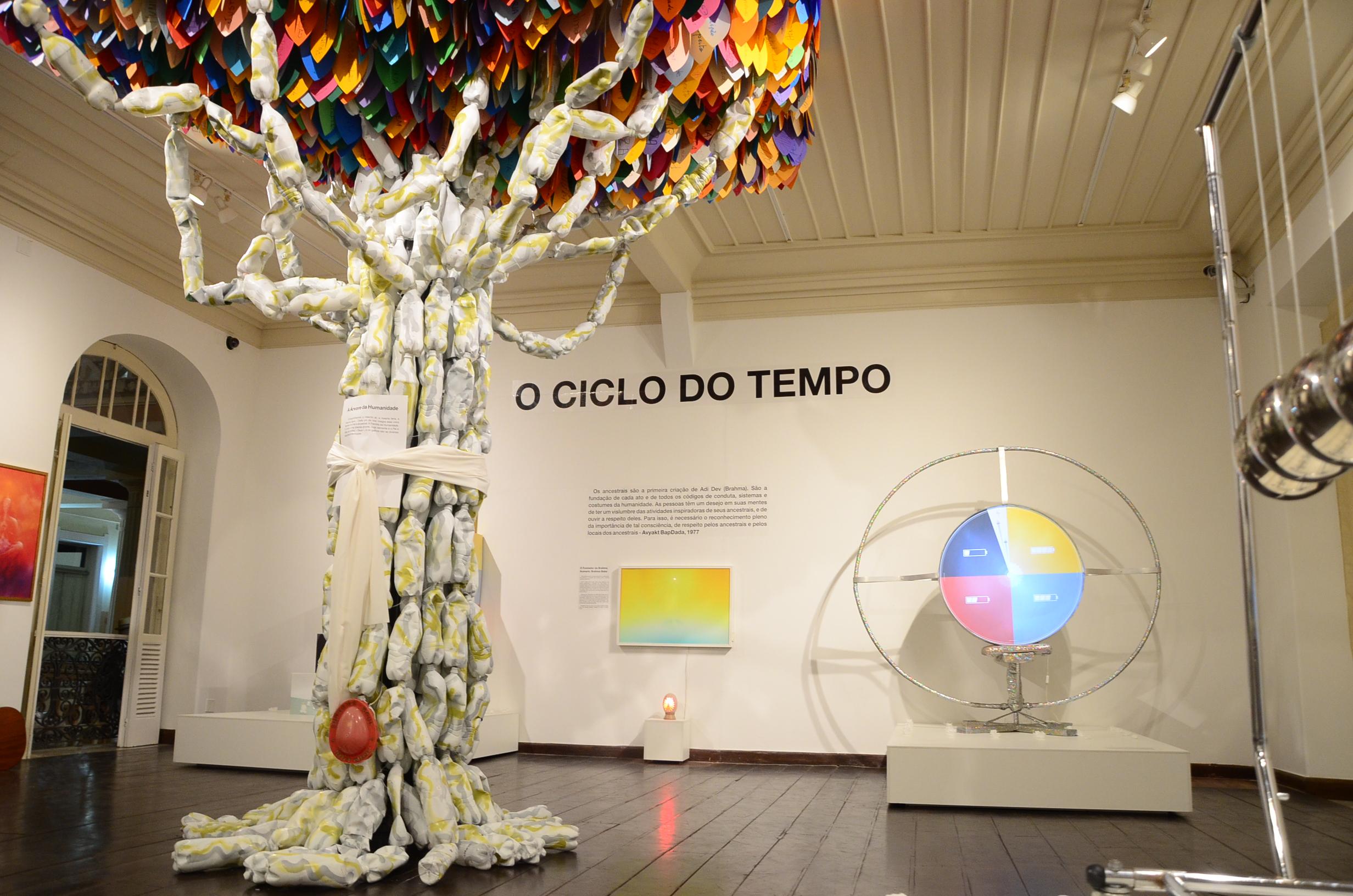 Foto: Gustavo Salgado