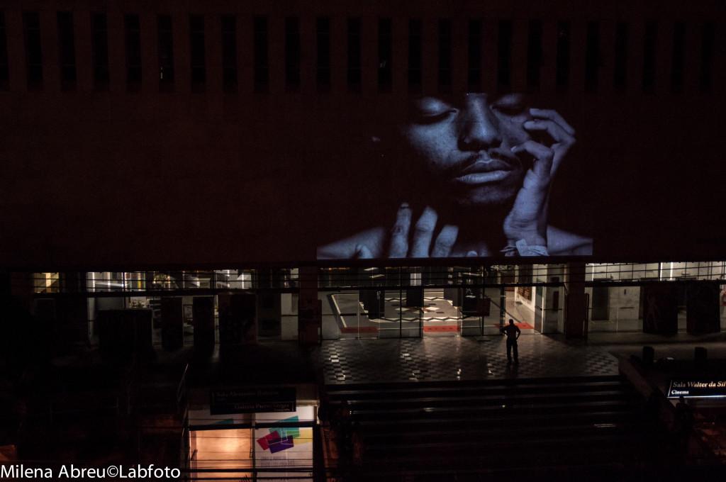 Fotos de Milena Abreu/Labfoto 2014
