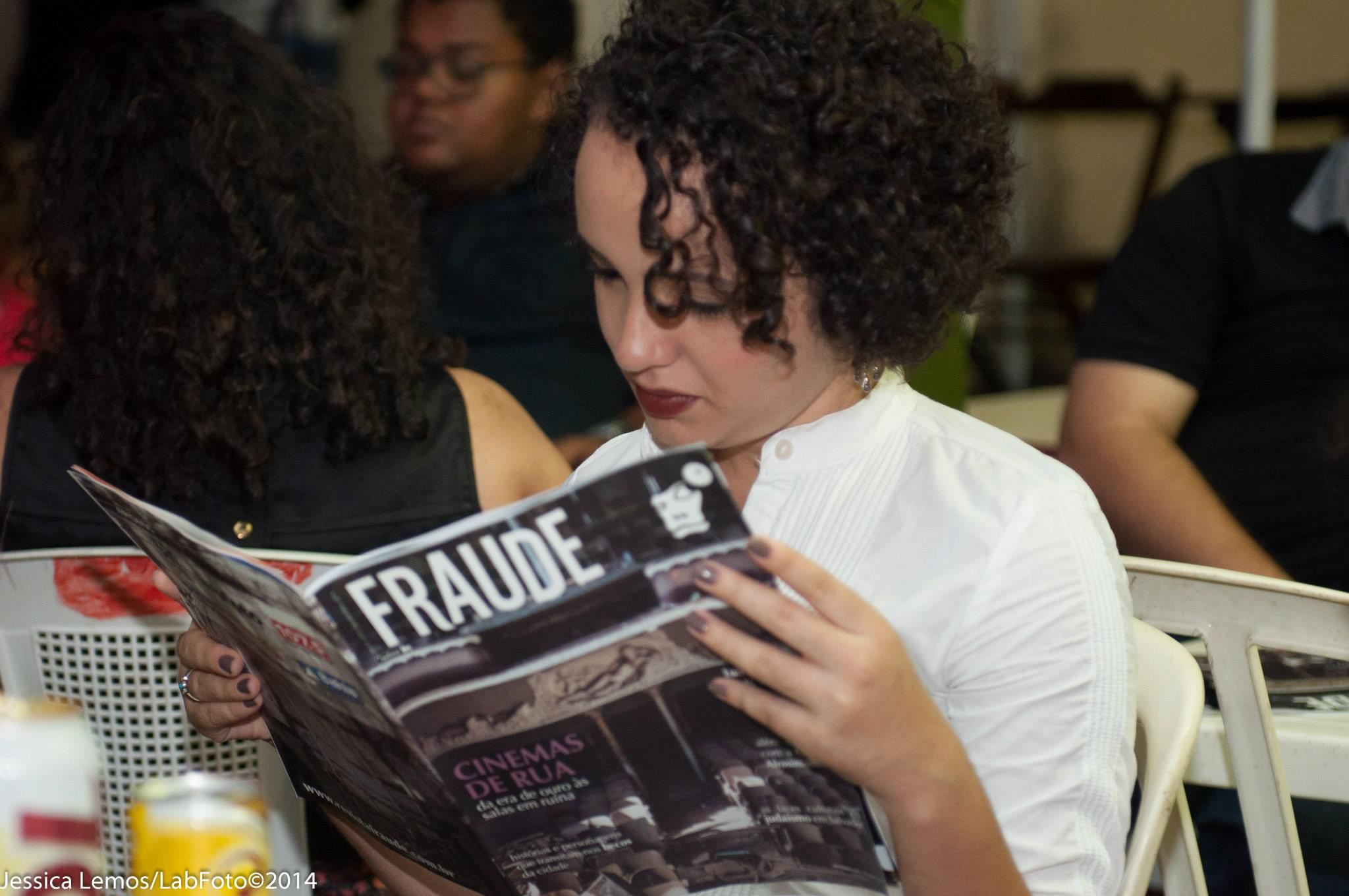 Fraude4