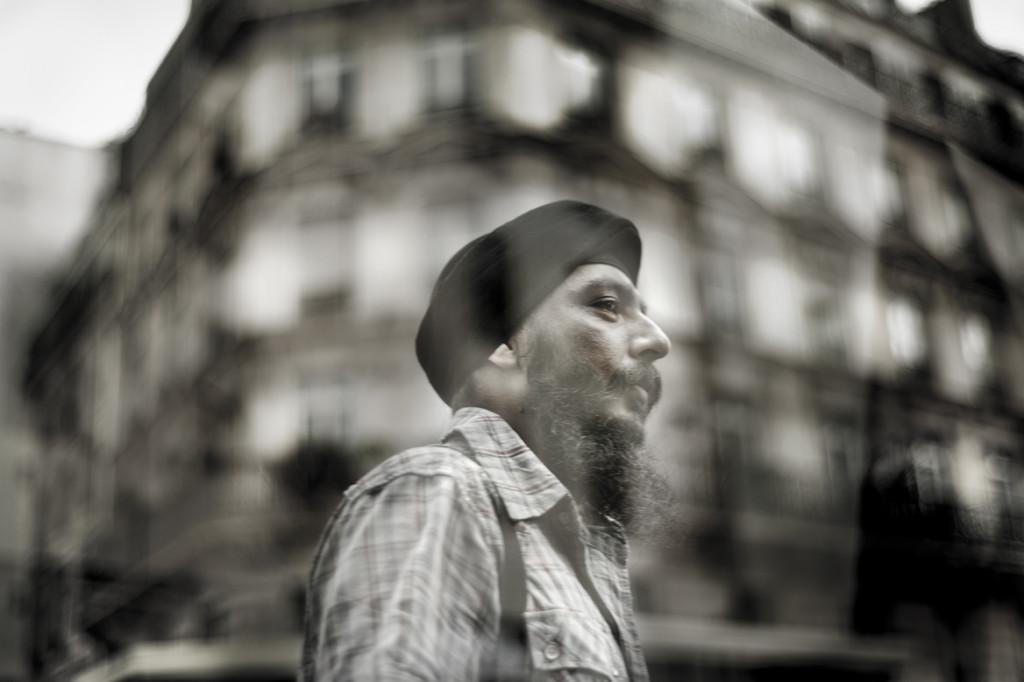 Foto: Bruno Miranda