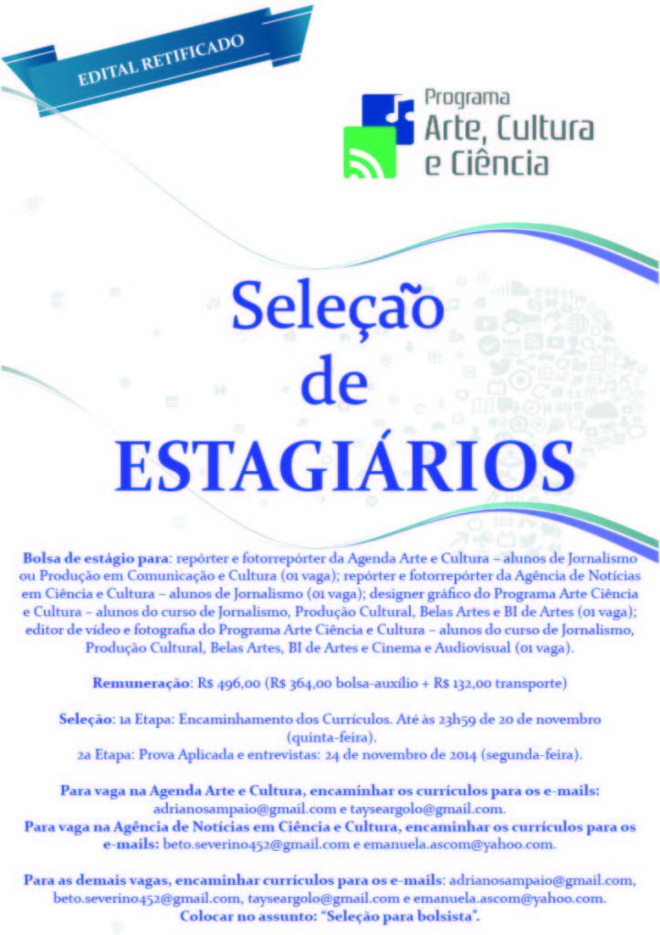 Selecao (1)-01
