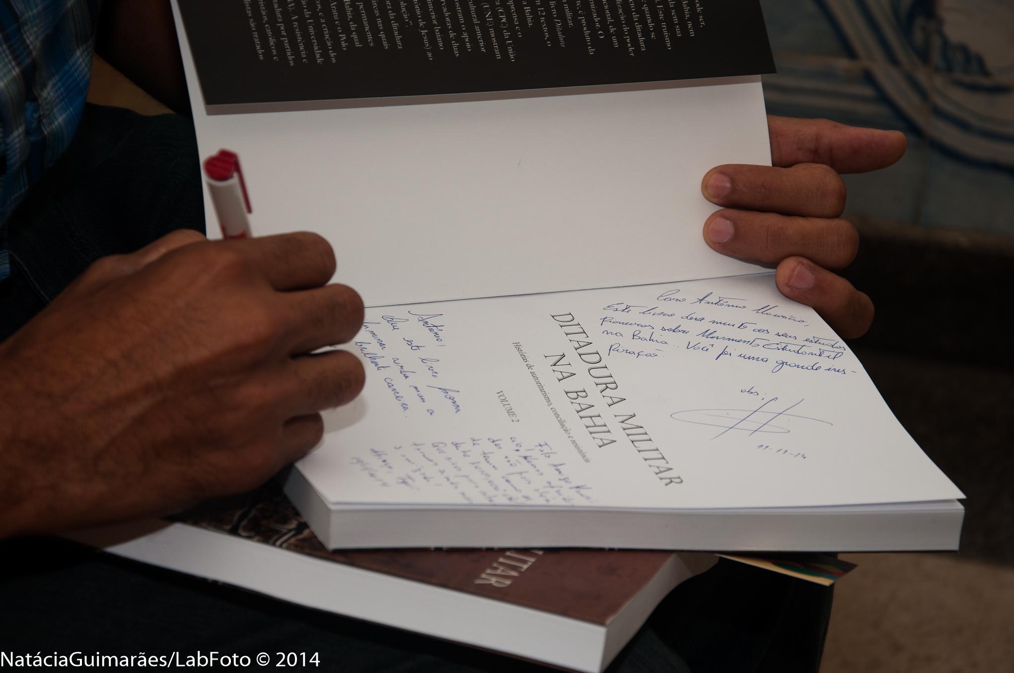 lançamentoedufba_nataciaguimaraes_191114-14 - Copia - Copia