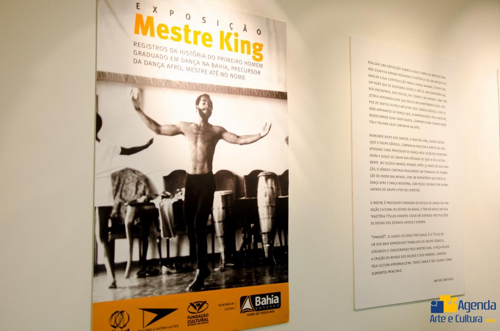 mestreking-2