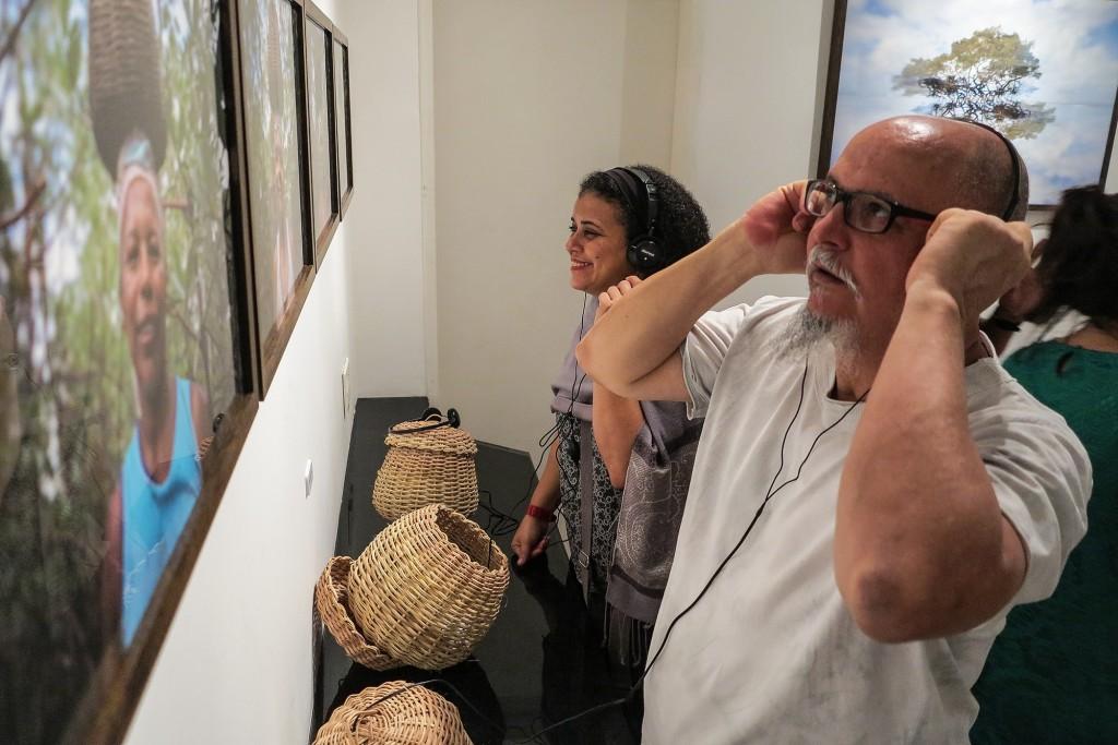 Foto: Octopus Estúdio e Agência de Imagem.