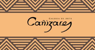 Galeria Cañizares 02 ok