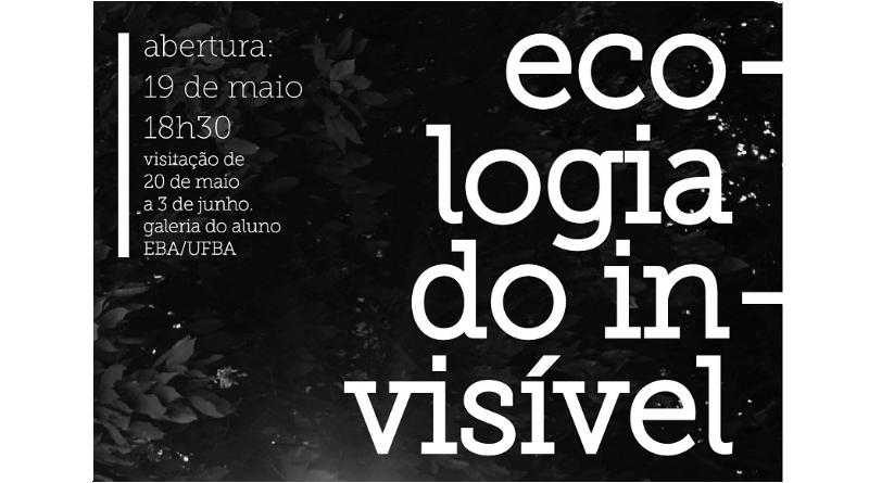 a-ecologia-do-invisivel-1 (1)
