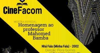cartaz-mostra-de-bamba