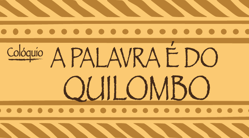 quilombo-coloquio