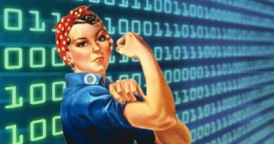 thumb-65536-mulheresnatecnologia-resized