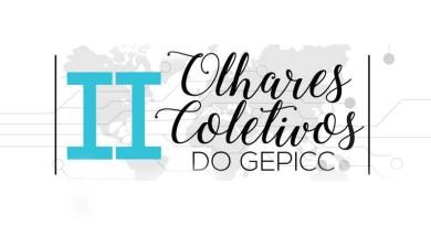 II Olhares Coletivos trará um convidado internacional Miguel Burguera García