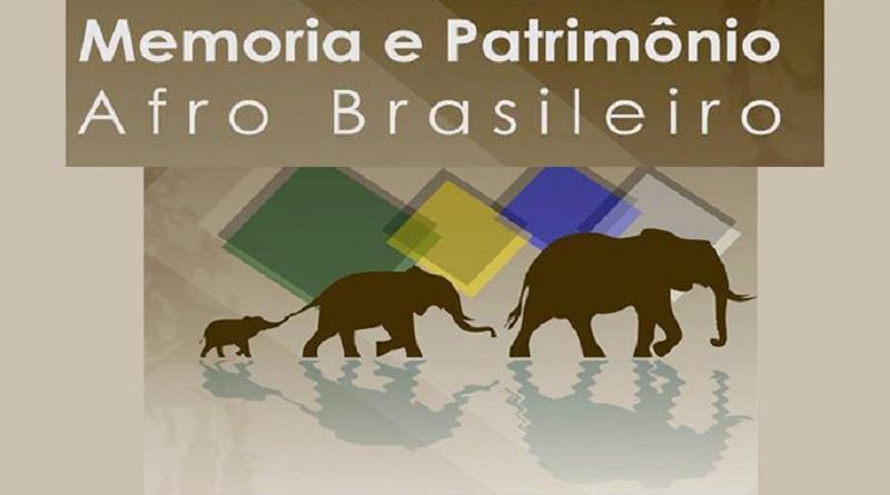 museo-afro-brasileiro-ufba