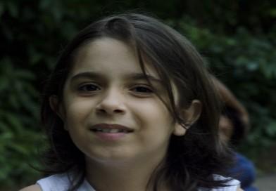 """Prazer, meu nome é Marcelo Lordelo"""