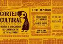 1º Cortejo Cultural do Alto das Pombas ocorre neste sábado