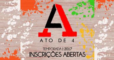 ATODE4