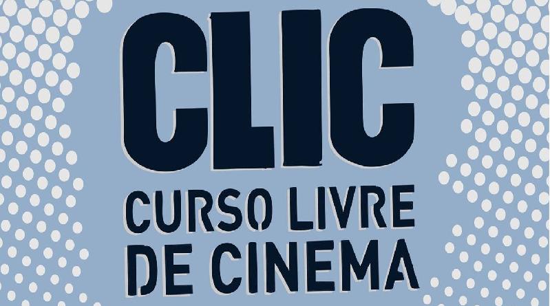 clic_