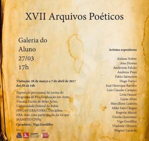 arquivos_poeticos