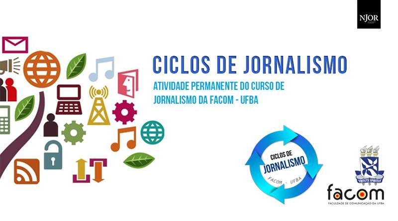ciclos_jor