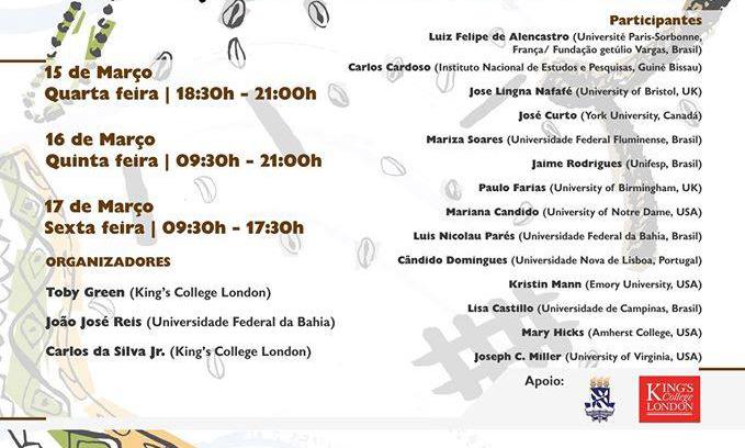 conferencia internacional_programa