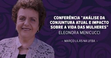 conferencia_Eleonora