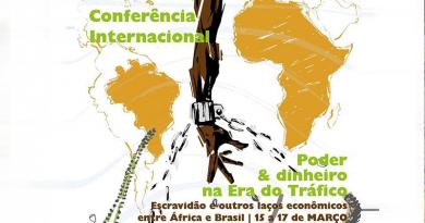 conferencia_internacional_capa