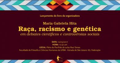 racismo_livro