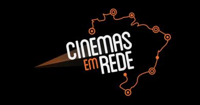 """""""Recado para o mundão"""": documentário é exibido gratuitamente na UFBA"""