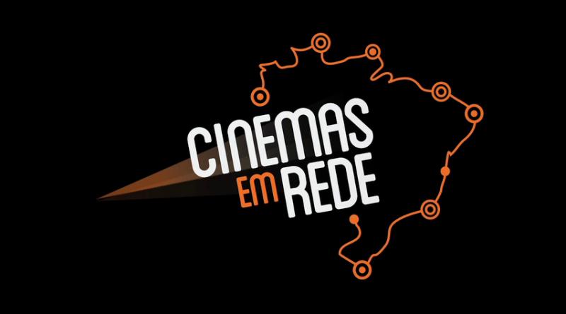 cinemas em rede