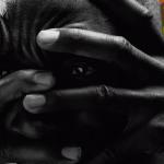 Produção artística negra e feminina é tema de mesa na UFBA