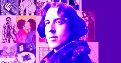 """Mostra """"Retratos de Dorian Gray"""" entra em cartaz no Teatro da Barra"""