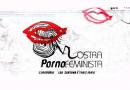 Mostra Pornofeminista entra em cartaz na Saladearte do Pelourinho