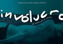 """No mês das mães, """"Cinemas em Rede"""" exibe documentário sobre maternidade"""