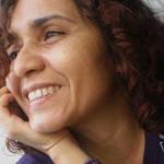 """""""Nenhuma mulher deveria adiar seus sonhos e projetos em função da maternidade"""", defende pesquisadora"""