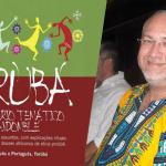 Livro sobre vocabulário temático do Candomblé é lançado no MAFRO
