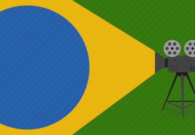Os dilemas, mudanças e a evolução do cinema brasileiro