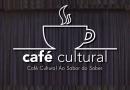 Café Cultural discute A Importância Ética e Política das Intelectuais Negras