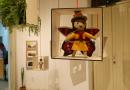 Empresa júnior da EBA exibe trabalhos na Galeria do Aluno