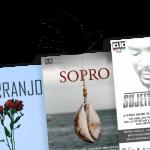 Curso Livre de Cinema realiza 2ª mostra de filmes produzidos coletivamente pelos estudantes