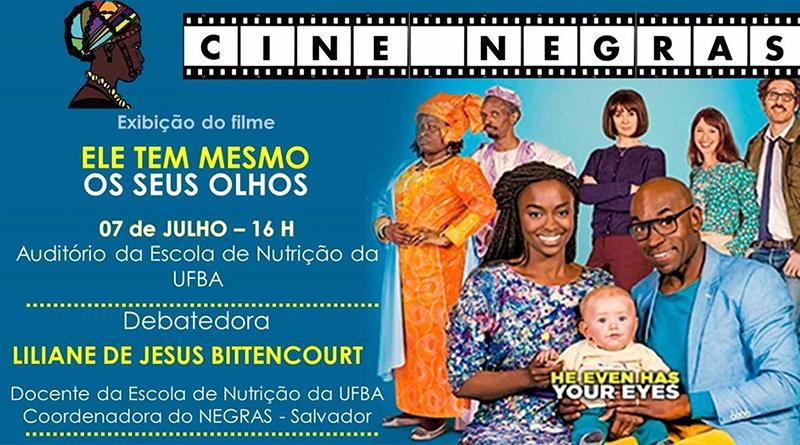 cine-negras