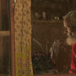 Cineasta indiana exibe filme na UFBA
