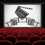 Cinema da UFBA promove a 1ª edição do Cine Artes