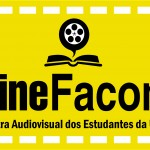 CineFacom exibe filmes produzido por estudantes da UFBA