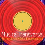 Mesa redonda discute empreendedorismo música e gestão na EMUS